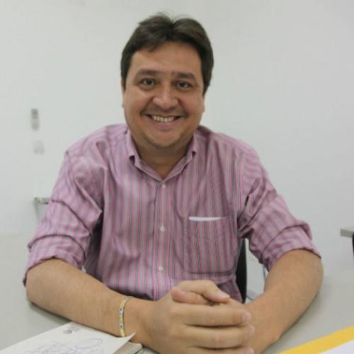 Software desenvolvido pelo Polo Tecnológico de Picos é adotado pelo Governo do Estado para evitar funcionários fantasmas