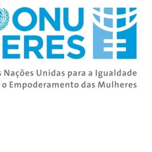 ONU diz em nota pública que crime em Castelo chocou Brasil e América Latina