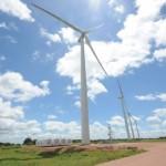 Vereador de Simões questiona destinação de impostos de parque eólico no Piauí; assista!