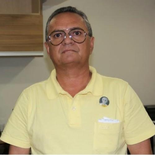 Prefeito ameaça equipe da Eletrobras após corte de energia de prédios públicos