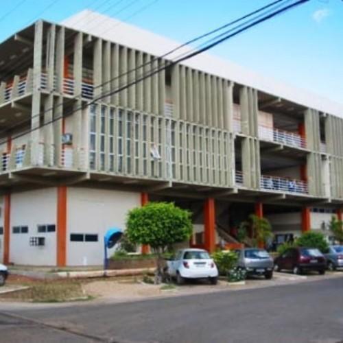 Instituto divulga resultado do concurso da Prefeitura de Picos para nível superior