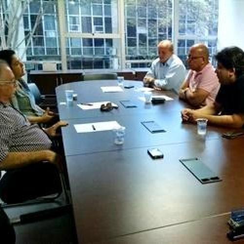 Governo negocia com médicos para por fim paralisação no estado do PI
