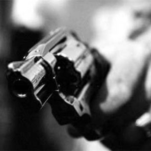 Pistoleiro do Ceará diz ter vindo a Picos assassinar dois