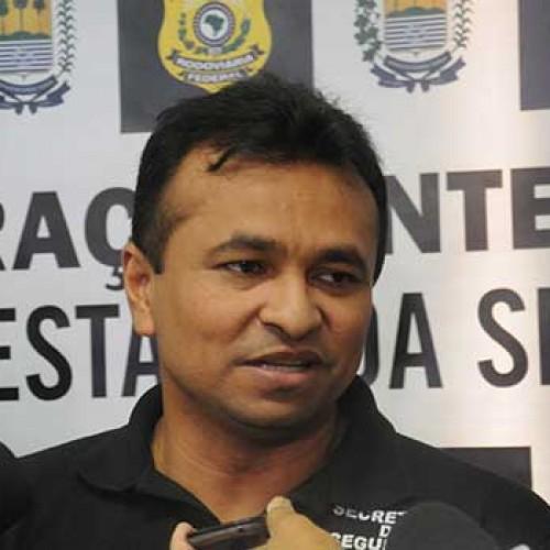 Operação 'São João Seguro' já prendeu onze pessoas no Piauí