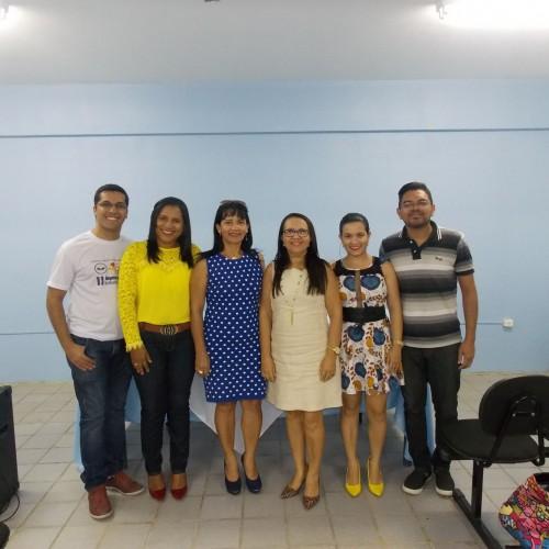 Faculdade São Judas Tadeu promove o II Simpósio em Floriano
