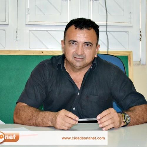 Campo Grande decreta antecipação da feira livre para sexta-feira em função da eleição do conselho tutelar