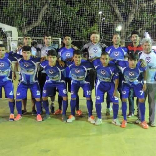 Jacobina aplica maior goleada e fica perto da classificação na Copa TV Picos