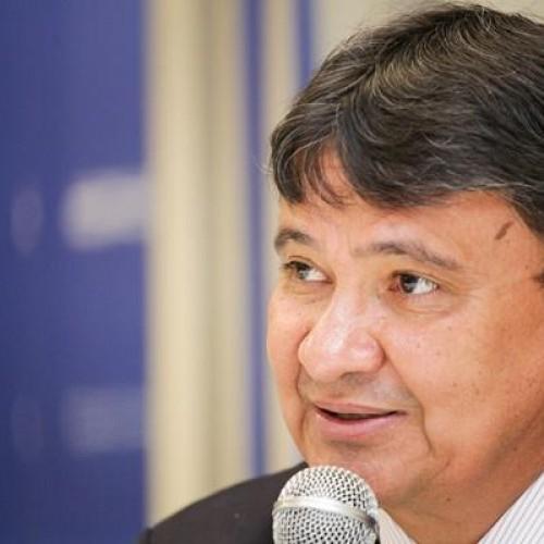 Governador Wellington Dias determina o início das obras da PI 461, entre Jaicós e Massapê