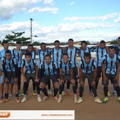SIMÕES | Grêmio vence e conquista o 3º lugar do Campeonato Municipal
