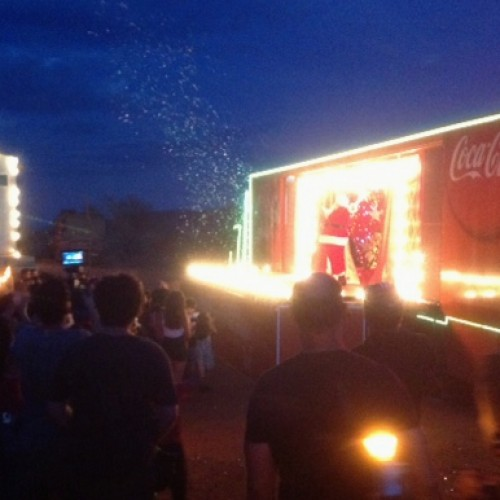 Três anos depois do sonho, como vive a população de Betânia do Piauí iluminada pela Coca-Cola