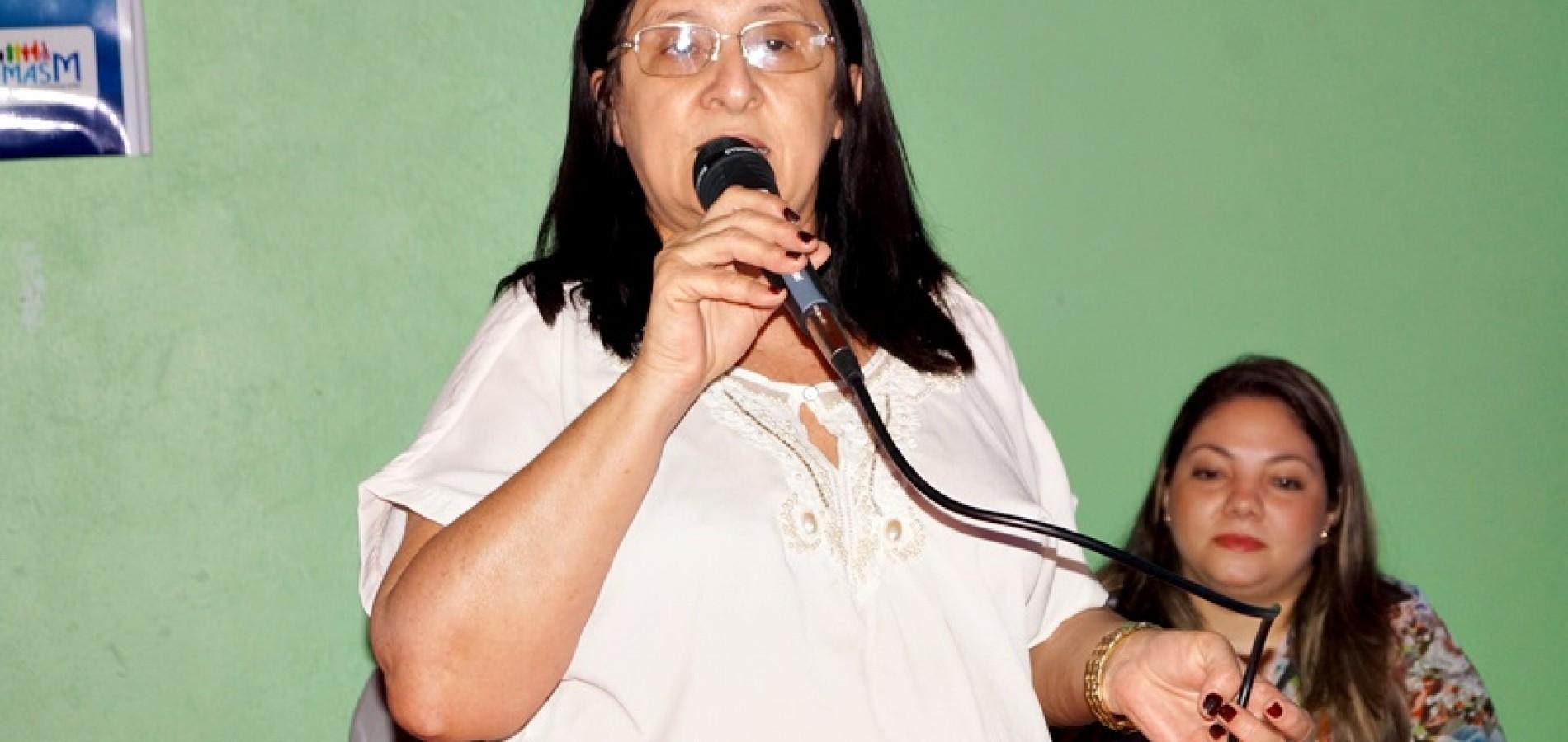 Massapê Secretaria De Assistência Social Promoverá