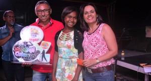 SIMÕES 61 ANOS | Veja fotos do Show de Calouros