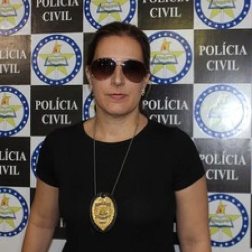 Polícia prende estelionatários e suspeita de esquema com funcionário do INSS