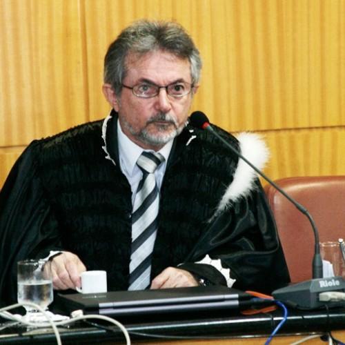 VERA MENDES   Justiça anula lei aprovada na Câmara e oposição sofre mais uma derrota