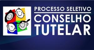 PADRE MARCOS | Gabarito da prova do Conselho Tutelar é divulgado. Veja!