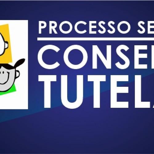 SIMÕES | Comisão divulga a lista de candidatos aprovados no exame do Conselho Tutelar