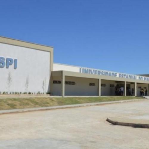 Uespi de Picos e Floriano  recebe R$ 480 mil em emendas para investimentos