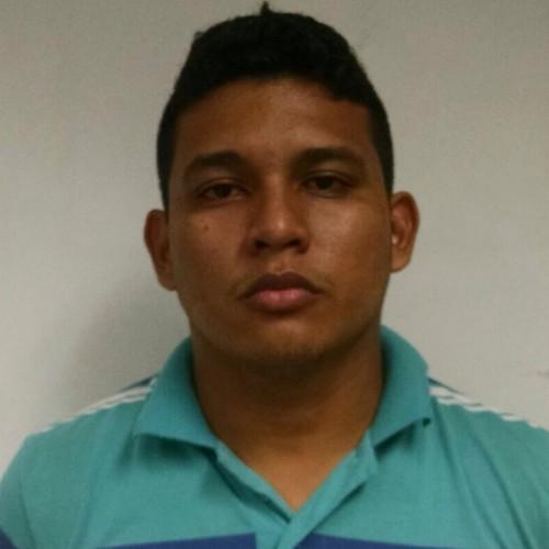 Estelionatário é preso após se passar por engenheiro civil da Eletrobras