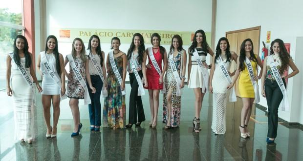 Suspeita de prostituição, candidata é eliminada do Miss Piauí 2015