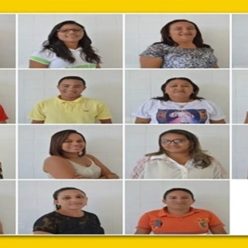 Conheça os candidatos(as) ao Conselho Tutelar de Jaicós