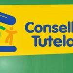 Veja os eleitos para o Conselho Tutelar em Campo Grande do Piauí