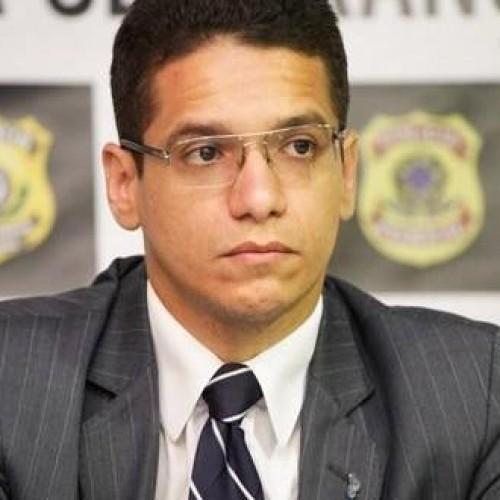 Em Picos, Secretário de Segurança promete concurso para agentes penitenciários com 300 vagas