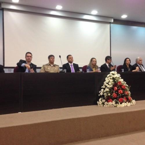 Delegacia de Picos receberá escrivães e delegados