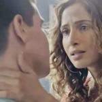 NOVELAS | Regina descobre caso entre Diogo e Beatriz em 'Babilônia'