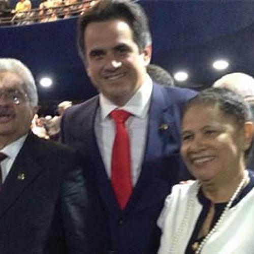 Saiba quanto os senadores do Piauí já gastaram com verba indenizatória
