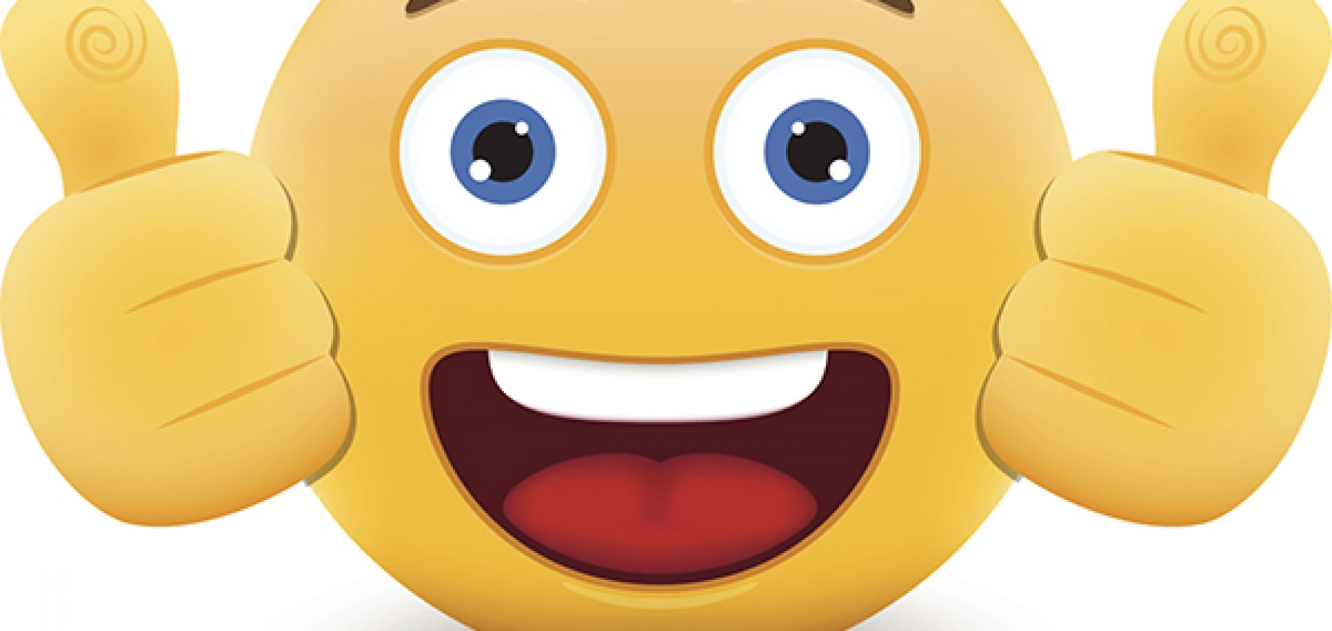 sony vai transformar emojis em desenho animadosony vai transformar