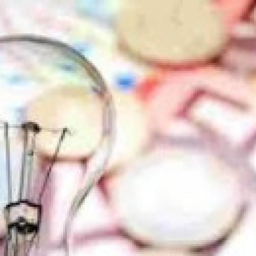 Conta de luz aumenta 74% em 2015