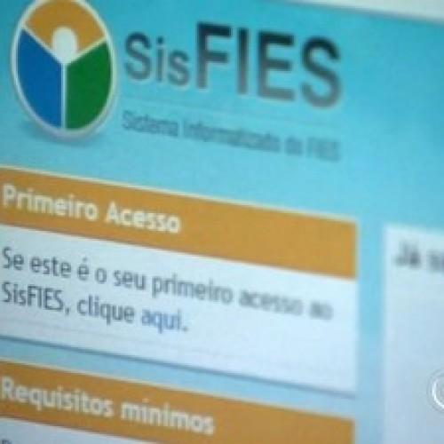 Dilma Rousseff libera R$ 5  bilhões para o Fies