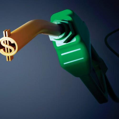 MP denuncia fraudadores de notas de combustível em prefeitura de cidade do Piauí