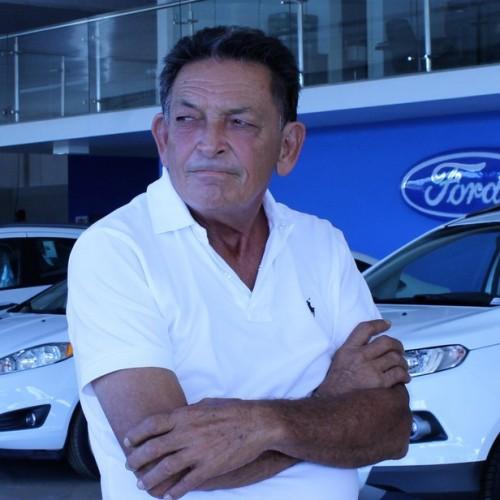 """Gil Paraibano: conheça o """"coronel"""" que está no centro da política no Sul do Piauí"""