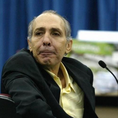 Ex-deputado vai a júri popular no Piauí