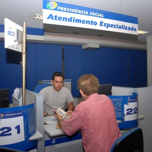 Superintendente diz que mudança não altera regras de aposentadoria no Piauí