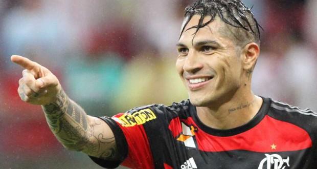 Flamengo vence Náutico em Pernambuco e avança na Copa do Brasil