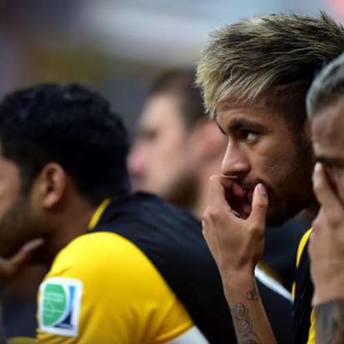 A missão brasileira nas eliminatórias para a Copa do Mundo