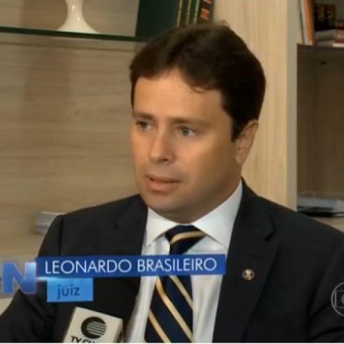 Juiz determina 24 anos, mas menores de Castelo do Piauí só podem cumprir até três