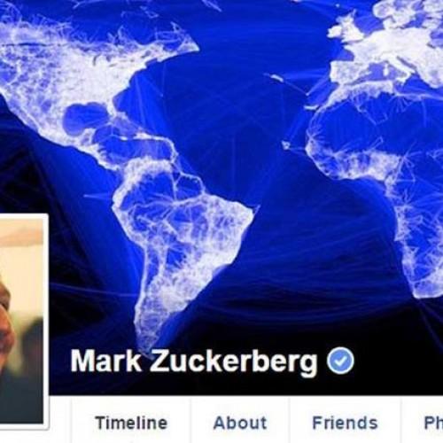 Veja 15 empreendedores que você deve seguir no Facebook