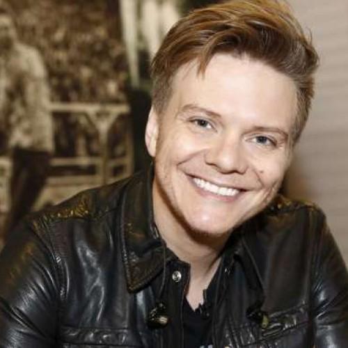 Michel Teló vai substituir Daniel como jurado do The Voice Brasil