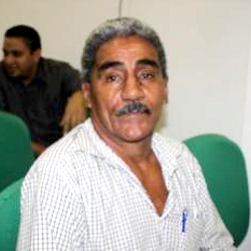 Vereadores de cidade do Piauí afastam prefeito e querem um 'impeachment'