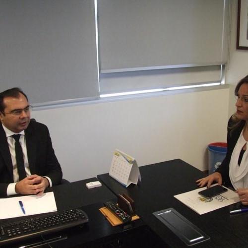 Rejane Dias quer mais 20 escolas profissionalizantes no Piauí