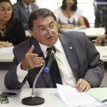 Rubem Martins diz que Piauí está inadimplente com Seguro Garantia Safra