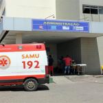 Última vítima da barbárie de Castelo recebe alta do Hospital de Urgência