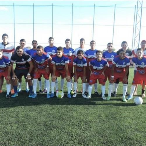Campeonato Fut7 Jaicós: Confira os resultados da última rodada da fase de grupos