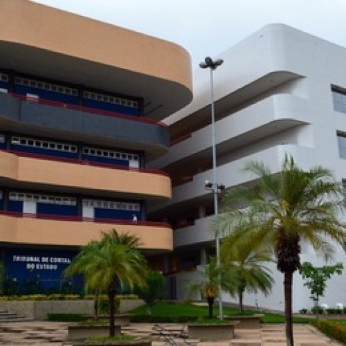 TCE determina que ex-prefeito do Piauí devolva R$ 16 milhões aos cofres públicos