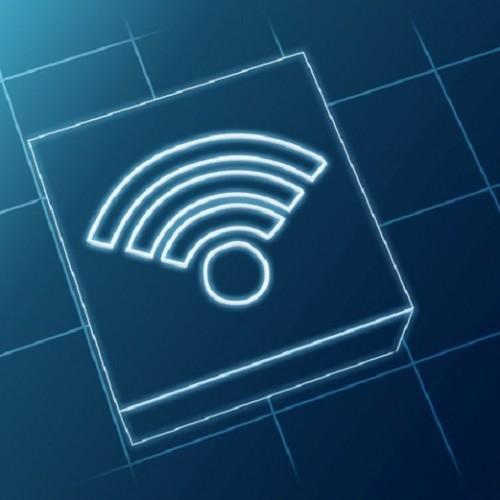 70% das Câmaras Municipais do Piauí não têm acesso à internet