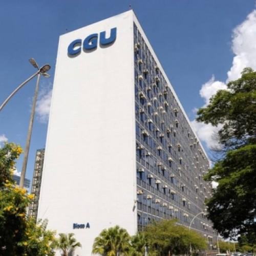 CGU vai fiscalizar utilização de recursos federais em 14 municípios piauienses