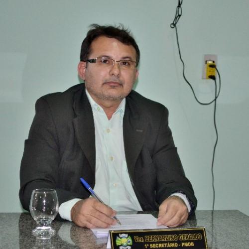 Câmara de Belém do Piauí aprova dois Títulos de Cidadania; veja os homenageados